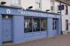MaynoothCreditUnion-405x311