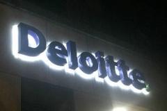 deloitte back lit signage 400x400-w800