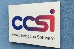 ccsi nameplate signage-w800