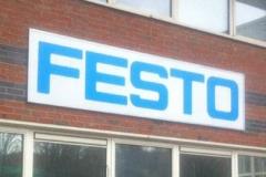 Festo-w800