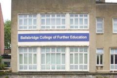 ballsbridge-w800