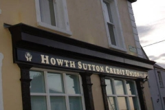 howth-w800
