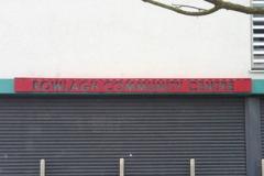 rowlagh-w800