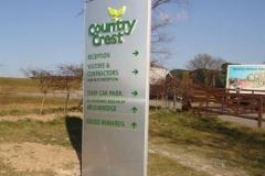 countrycrest-w800