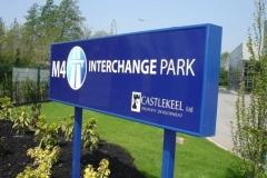 m4InterchangePark-w800